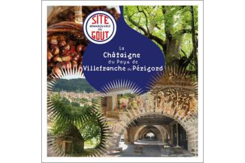 Activit s villefranche du p rigord station verte office de tourisme du pays du ch taignier - Office du tourisme du perigord ...